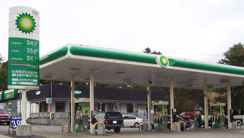 NIEEB wants Masawara's BP acquisition revoked - Business Daily News