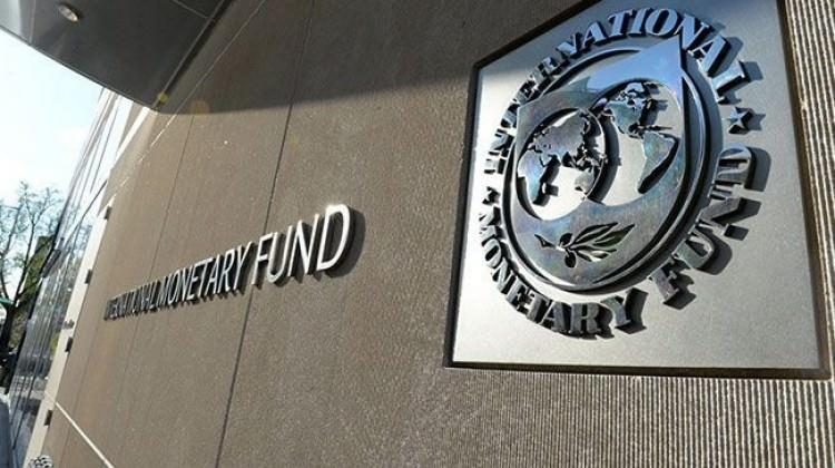 Zimbabwe economic reforms win IMF approval
