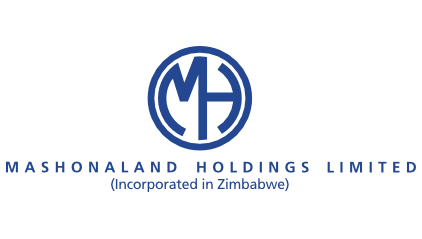 Mashonaland Holdings Limited records 28% decline
