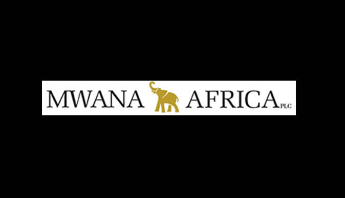 Mwana Africa to sustain Zim operations