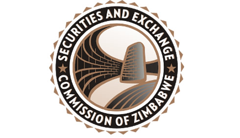 SecZim to audit fungible shares trading amid 'cheating' reports