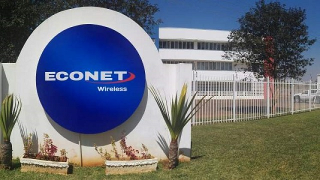 Econet continues to lead Zimbabwe mobile telco space