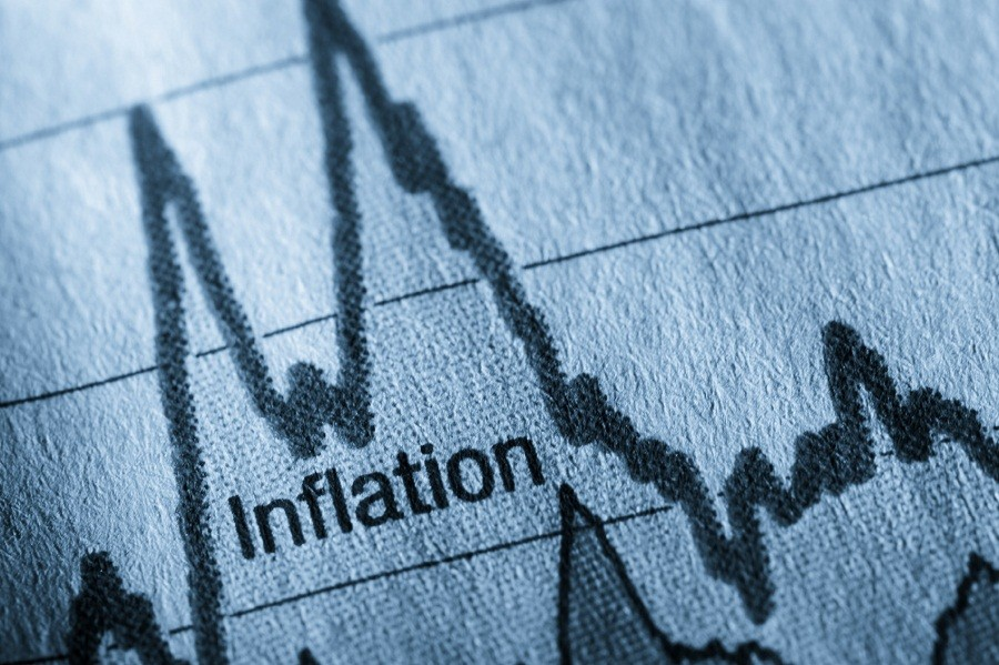 Zimbabwe official inflation figures disputed