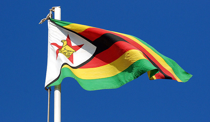 FDI into Zimbabwe doubles in 2017