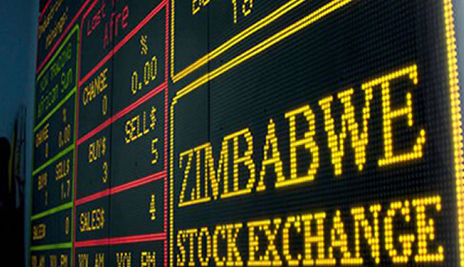 Mid-tier stocks drive ZSE to a marginal gain